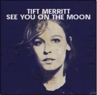 Tift-Merritt-Adds-New-US-Tour-Dates-20121025
