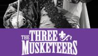 BWW-Reviews-Denver-Centers-THE-THREE-MUSKETEERS-Energetic-Enjoyment-20010101