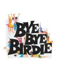 Yorktown Stage to Present BYE BYE BIRDIE, 11/17-25