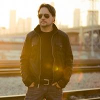 Ex-Slayer Drummer Dave Lombardo Announced for Zorn in Oz Concert Series