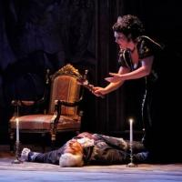 Sarasota Opera Announces 2014-2015 Season, Which Includes TOSCA, THE MARRIAGE OF FIGARO and More