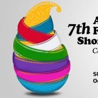 Announcing 7th Annual Farhang Foundation Short Film Festival