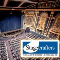 Stagecrafters Unveils 2014-15 Season of 'Transformations'