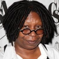 Whoopi Goldberg Set for Angelique Kidjo's Tribute to Miriam Makeba at Carnegie Hall Tonight