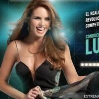 Telemundo's YO SOY EL ARTISTA Premieres to 3.3 Million Total Viewers