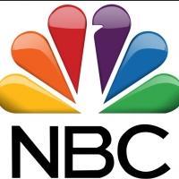 NBC Orders Greg Berlanti Drama Pilot BLINDSPOT