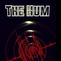 New Fiction THE HUM is Released