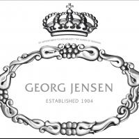 David Chu appointed new CEO of Georg Jensen