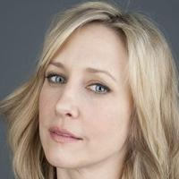 Vera Farmiga Wows With CABARET's 'Maybe This Time' On BATES MOTEL