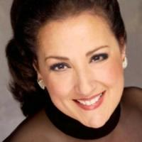 Cristina Fontanelli's 11th Annual CHRISTMAS IN ITALY Set for NYU Skirball Center Today