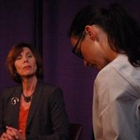 BWW Reviews:  THE OTHER PLACE is a Riveting Destination
