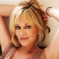 Melanie Griffith to Join PIPPIN in January?