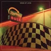 KINGS OF LEON Bring Mechanical Bull Tour to MGM Grand Tonight
