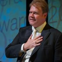 International Opera Awards Winners Announced!