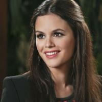 Photo Flash: First Look - HART OF DIXIE's 'A Good Run on Bad Luck,' Airing 4/11