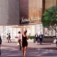 Neiman Marcus Flagship Store to Open in New York City