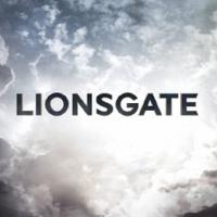 Lionsgate Names Peter Levin President of Interactive Ventures and Games