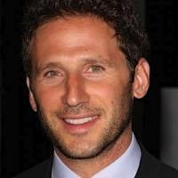 Mark Feuerstein Joins Cast of Showtime's NURSE JACKIE