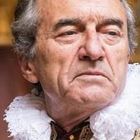 Shakespeare's Globe on Screen 2015 Continues with JULIUS CAESAR