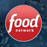 Food Series Premieres New Series HOLIDAY BAKING CHAMPIONSHIP Tonight