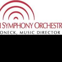 Pittsburgh Symphony Orchestra to Join Forces with PNC Pops for 'Sci-Fi Spectacular', 11/14