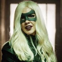 BWW Recap: ARROW and a Canary Sing in Midnight City