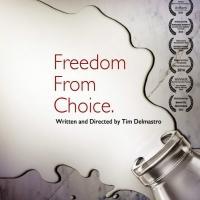 Award-Winning Filmmaker Releases New Documentary Exploring the Overregulation of American Life