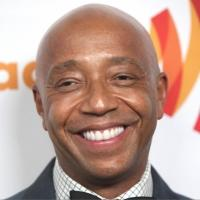 Russell Simmons Bringing Hip-Hop Musical THE SCENARIO to New York Next Fall?