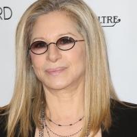 Barbra Streisand on GYPSY Movie: 'I Think It's Possibly Gonna Happen'