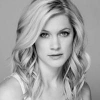 Gillian Alexy to Co-Star in WGN America's OUTSIDERS