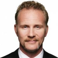 CNN Greenlights Season 2 of Morgan Spurlock's INSIDE MAN