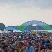 Bonnaroo Joins Live Nation Entertainment's World Leading Festival Business