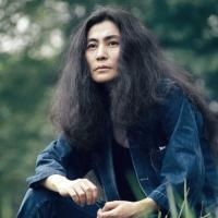 Genesis Publications Releases Limited Edition YOKO ONO INFINITE UNIVERSE AT DAWN