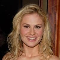 WIGS' SUSANNA, Starring Anna Paquin and Maggie Grace, Debuts Today