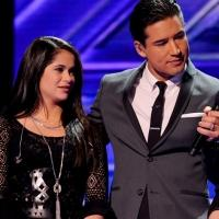 Double Elimination on THE X FACTOR; Demi Lovato, Michael Buble to Perform 11/28
