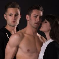 BWW Feature: Utah Rep's State Premiere Production of BARE to Raise Funds for LGBT Youth Support Organization
