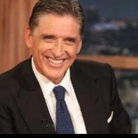 Craig Ferguson to Lead New ABC Comedy Pilot