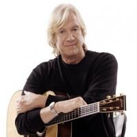 Moody Blues Frontman Justin Hayward to Play Colonial Theatre, 5/13