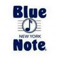 Blue Note Jazz Club Announces November Schedule