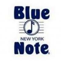 Blue Note Jazz Club Announces November Schedule