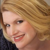 San Francisco Opera and Merola Opera's 'Schwabacher Debut Recitals' Series to Launch 2/8