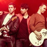 Joe Jonas Among MTV/VH1/CMT/LOGO O MUSIC AWARD Winners
