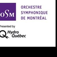 Dina Gilbert Named Assistant Conductor of the OSM