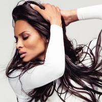 Ciara to Host Musician Auditions for U.S. Tour
