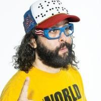 Judah Friedlander, Earthquake, Anthony Jeselnik & More Coming to Carolines On Broadway this Month