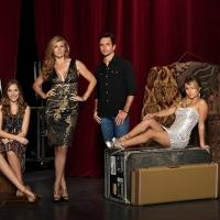 ABC Renews CASTLE, NASHVILLE, GALAVANT & More; Axes FOREVER, CRISTELA & More!