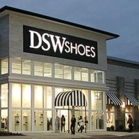 DSW Designer Shoe Warehouse Announces New Store In Michigan