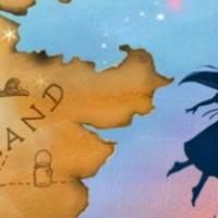 BWW Reviews: PETER PAN, Chickenshed, November 29 2014