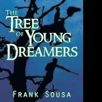 THE TREE OF YOUNG DREAMERS is Released