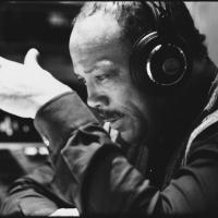 Music Icon Quincy Jones to Receive 99th NAACP Spingarn Medal